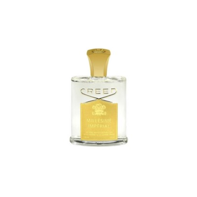 Creed Imperial Millesime Unisex Parfüm