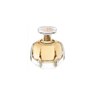 Lalique Living Lalique Bayan Parfüm