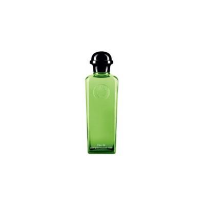 Hermès Eau de Pamplemousse Rose Unisex Parfüm
