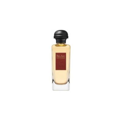 Hermès Bel Ami Vetiver Erkek Parfüm