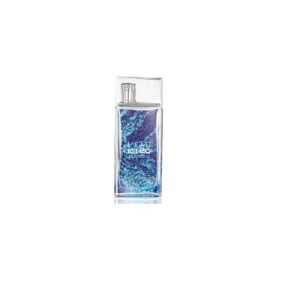 Kenzo L Eau Kenzo Aquadisiac pour Homme Erkek Parfüm