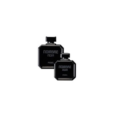 Shiseido Nombre Noir Bayan Parfüm
