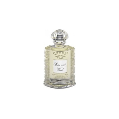 Creed Spice and Wood Unisex Parfüm