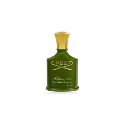 Creed Millesime 1849 Unisex Parfüm