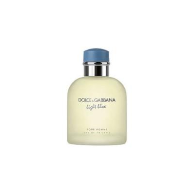 Dolce Gabbana Light Blue pour Homme Erkek Parfüm