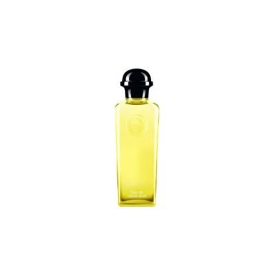 Hermès Eau de Neroli Dore Unisex Parfüm