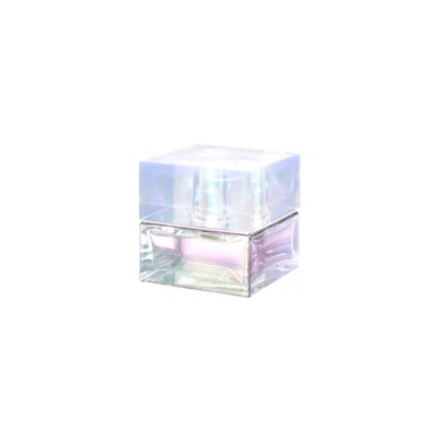Shiseido Zen White Heat Edition Bayan Parfüm
