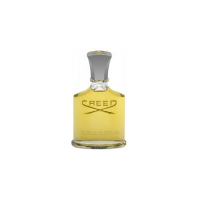 Creed Acier Aluminium Erkek Parfüm