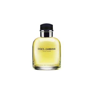 Dolce Gabbana D&G Erkek Parfüm