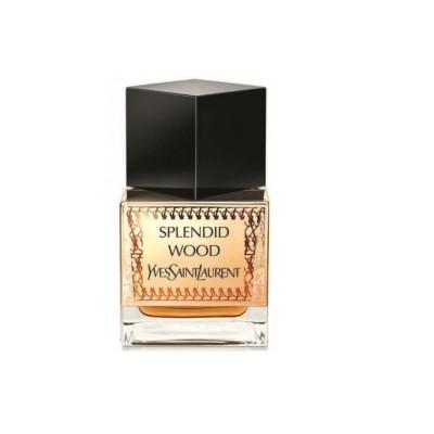 Yves Saint Laurent Splendid Wood Unisex Parfüm