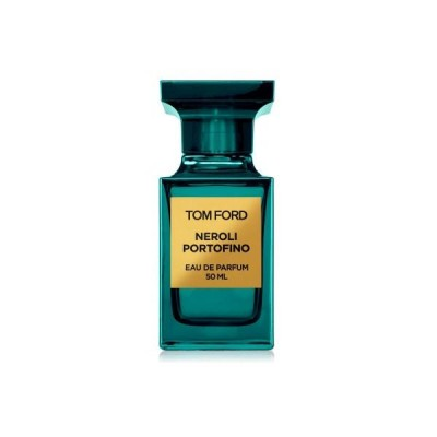Tom Ford Neroli Portofino Unisex Parfüm