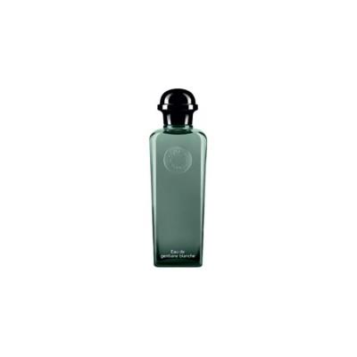 Hermès Eau de Gentiane Blanche Unisex Parfüm