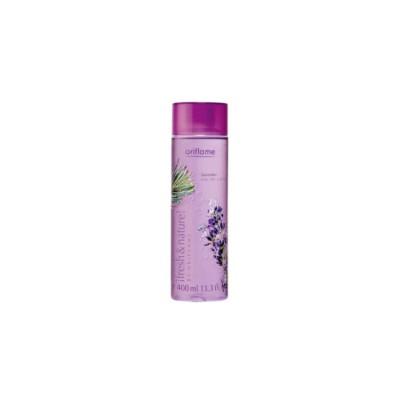 Oriflame Oriflame Lavender Unisex Parfüm