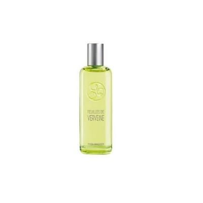 Yves Rocher Feuilles de Verveine Unisex Parfüm