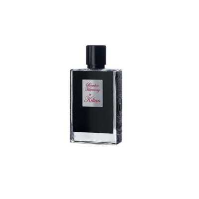 By Kilian Bamboo Harmony Unisex Parfüm