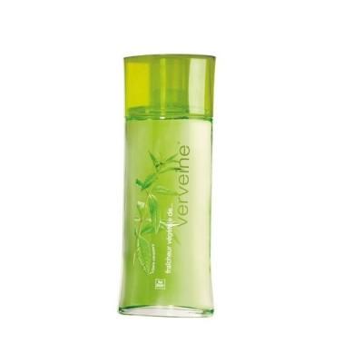 Yves Rocher Fraicheur Vegetale Verveine Unisex Parfüm