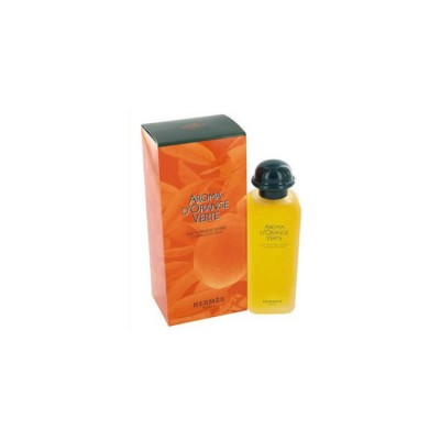 Hermès Aroma d Orange Verte Unisex Parfüm