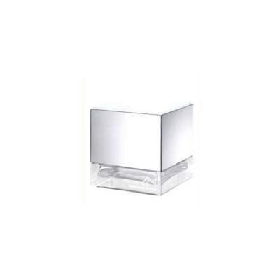 Shiseido Zen for Men White Heat Edition Erkek Parfüm