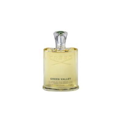 Creed Green Valley Erkek Parfüm