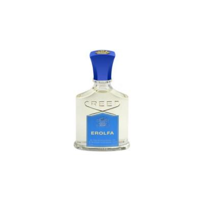Creed Erolfa Erkek Parfüm