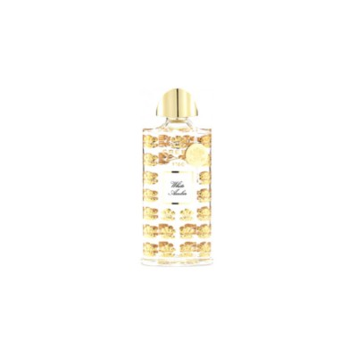 Creed Creed White Amber Unisex Parfüm
