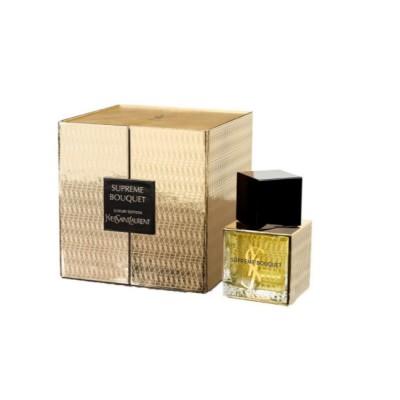 Yves Saint Laurent Supreme Bouquet Luxury Edition Unisex Parfüm