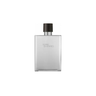 Hermès Terre d Hermes Metal Flacon Erkek Parfüm