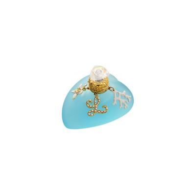 Lolita Lempicka Fleur de Corail Bayan Parfüm