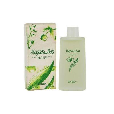 Yves Rocher Muguet des Bois Unisex Parfüm