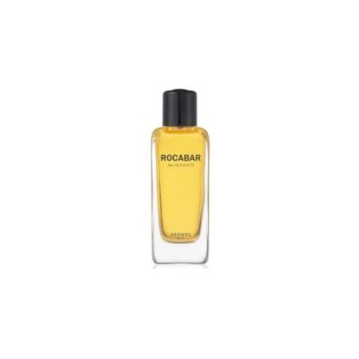 Hermès Rocabar Erkek Parfüm
