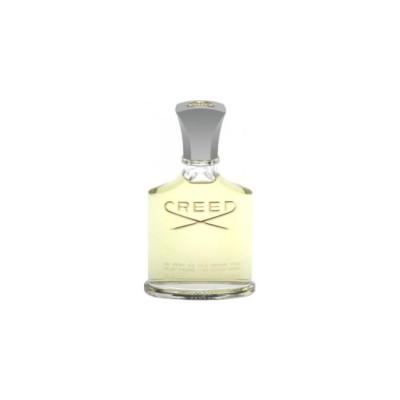 Creed Creed Vetiver Erkek Parfüm