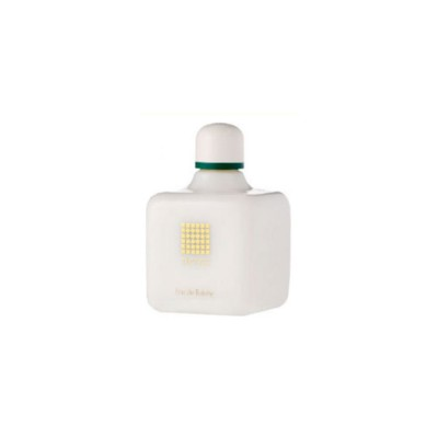 Shiseido Tactics Erkek Parfüm