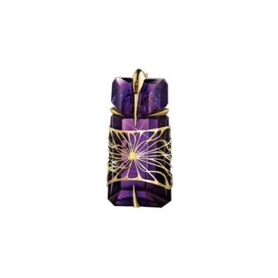 Mugler Thierry Mugler Show Collection  Alien Couture Stone Bayan Parfüm