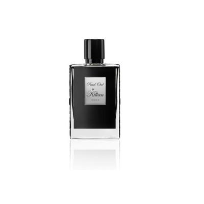 By Kilian Pearl Oud Unisex Parfüm