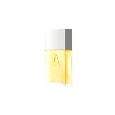 Azzaro Azzaro Pour Homme L Eau Erkek Parfüm
