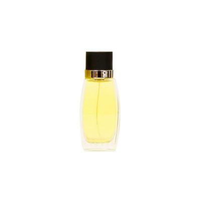 Azzaro Pure Cedrat Erkek Parfüm