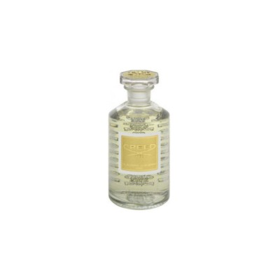 Creed Selection Verte Unisex Parfüm