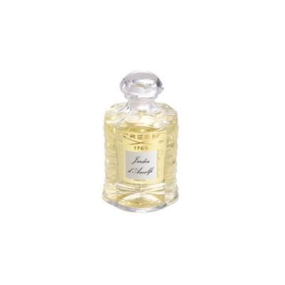 Creed Jardin d Amalfi Unisex Parfüm