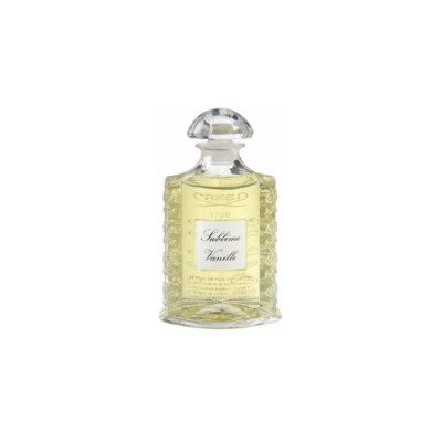 Creed Sublime Vanille Unisex Parfüm