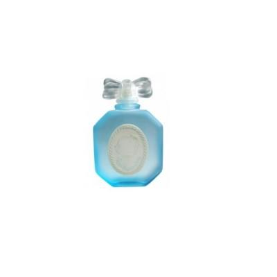 Yves Rocher Babinours Unisex Parfüm