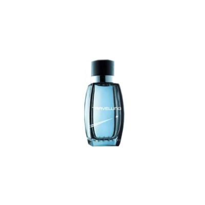 Azzaro Travelling Erkek Parfüm