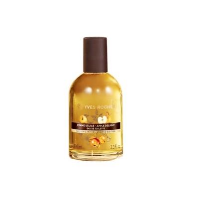 Yves Rocher Pomme Delice Unisex Parfüm