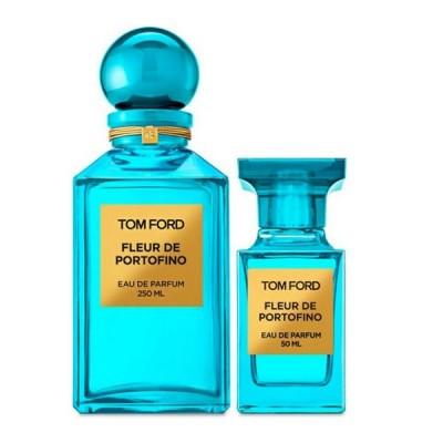 Tom Ford Fleur de Portofino Unisex Parfüm
