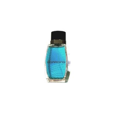 Azzaro Boarding Erkek Parfüm