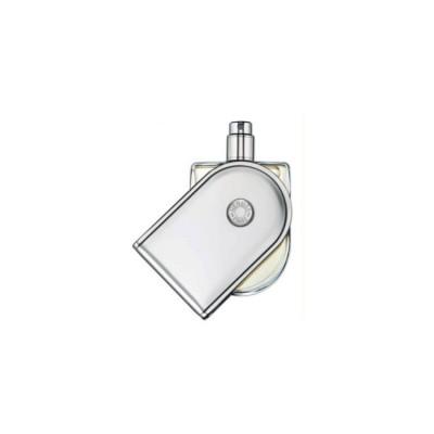 Hermès Voyage d Hermes Unisex Parfüm