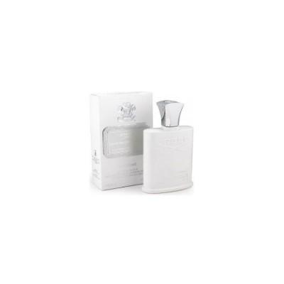 Creed Silver Mountain Water Unisex Parfüm