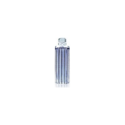 Lalique Louxor de Lalique Erkek Parfüm