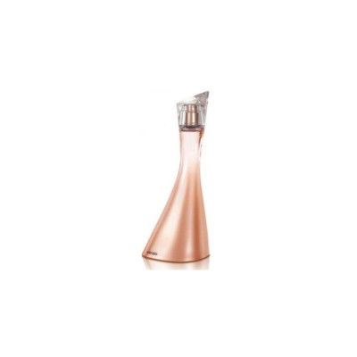 Kenzo Jeu d Amour Bayan Parfüm