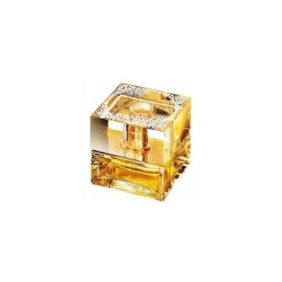 Shiseido Zen Moon Essence Bayan Parfüm