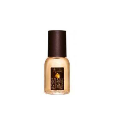 Yves Rocher Poire Caramel Unisex Parfüm